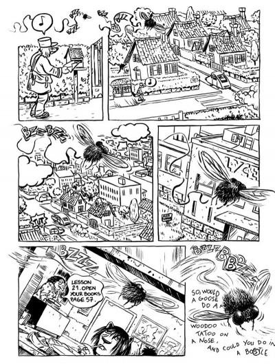 Page 6 naïve
