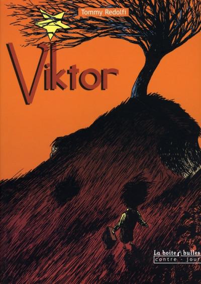 image de viktor