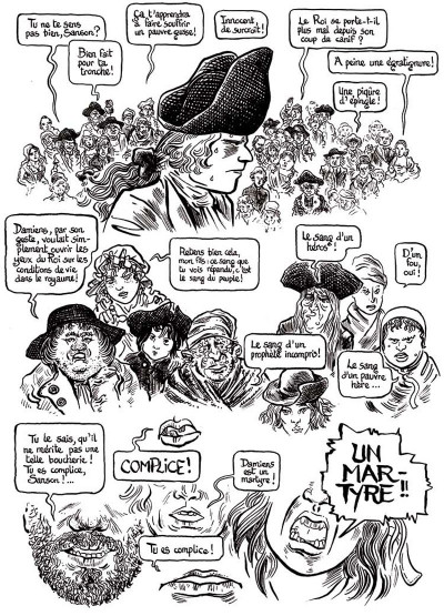 Page 5 hautes oeuvres
