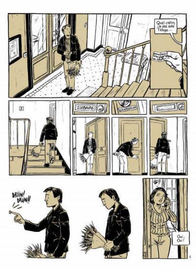 Page 2 ainsi danse