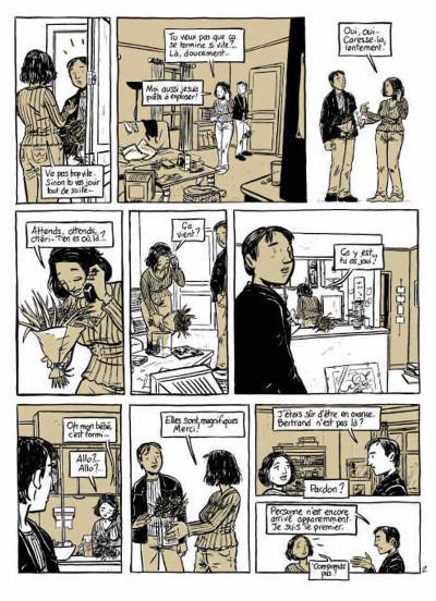 Page 3 ainsi danse
