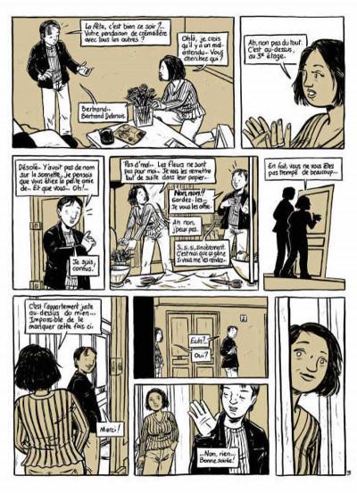 Page 4 ainsi danse
