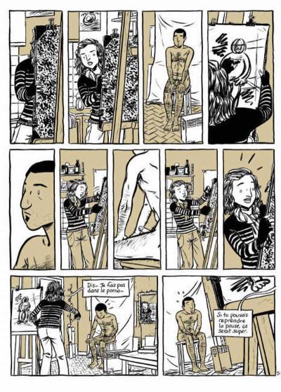 Page 6 ainsi danse