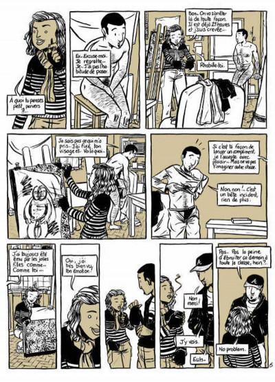 Page 7 ainsi danse