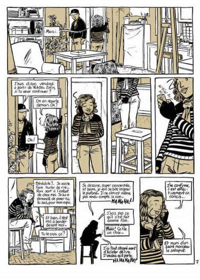 Page 8 ainsi danse