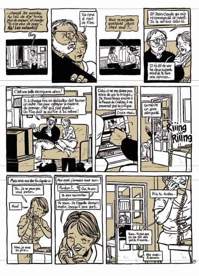 Page 9 ainsi danse