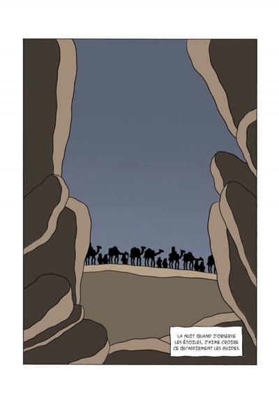 Page 5 caravane