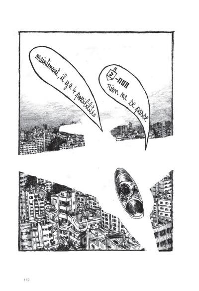 Page 5 gaza ; décembre 2008, janvier 2009