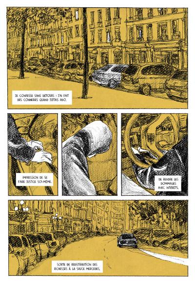Page 1 hosni