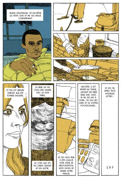Page 2 hosni
