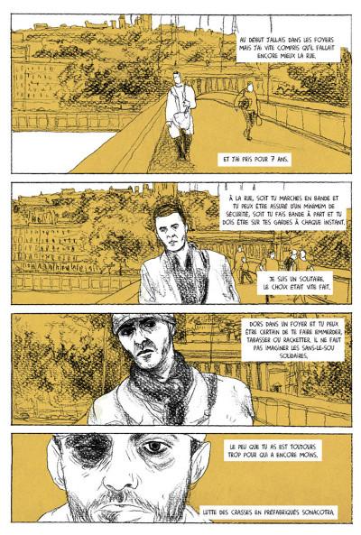 Page 3 hosni