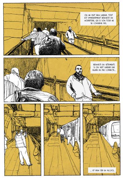 Page 5 hosni