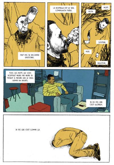 Page 6 hosni