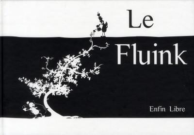 image de le fluink