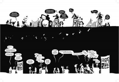 Page 1 le fluink