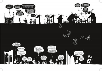Page 3 le fluink