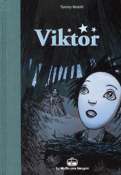image de viktor (nouvelle édition)