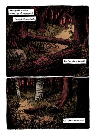 Page 2 viktor (nouvelle édition)