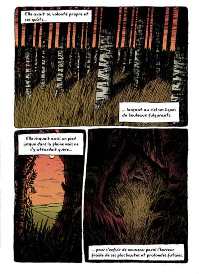 Page 3 viktor (nouvelle édition)