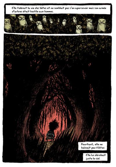 Page 4 viktor (nouvelle édition)