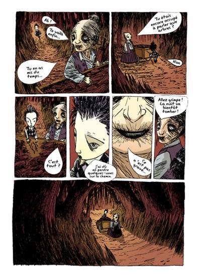 Page 6 viktor (nouvelle édition)