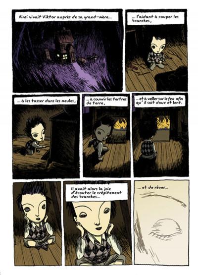 Page 7 viktor (nouvelle édition)