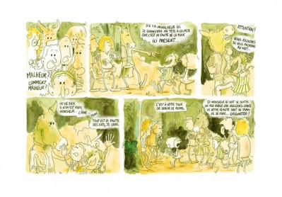 Page 2 le songe de siwel