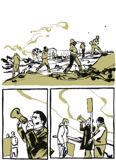 Page 2 les chemins de traverse