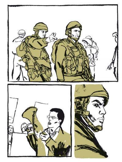 Page 3 les chemins de traverse