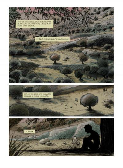 Page 7 les chemins de traverse