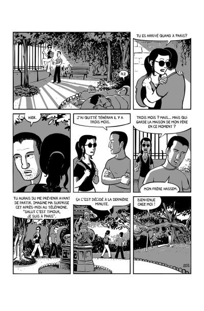 Page 2 ainsi se tut Zarathoustra