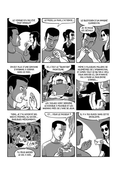 Page 3 ainsi se tut Zarathoustra