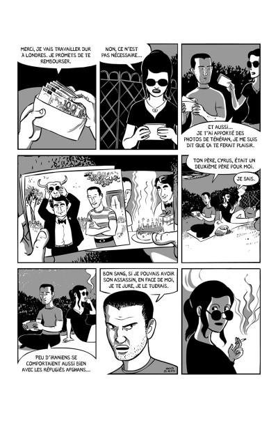 Page 4 ainsi se tut Zarathoustra