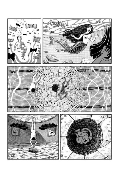 Page 8 ainsi se tut Zarathoustra