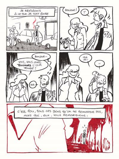 Page 2 souvenirs de moments uniques
