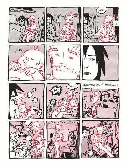 Page 4 souvenirs de moments uniques