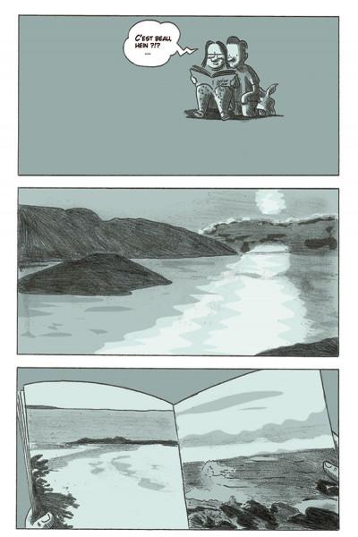 Page 6 un amour simple