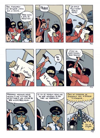 Page 6 Saint-Etienne Lyon