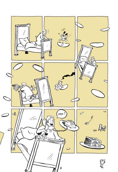 Page 6 little Joséphine