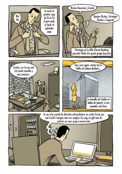 Page 4 Lehman, la crise et moi