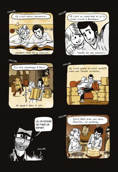 Page 1 De père en fiv