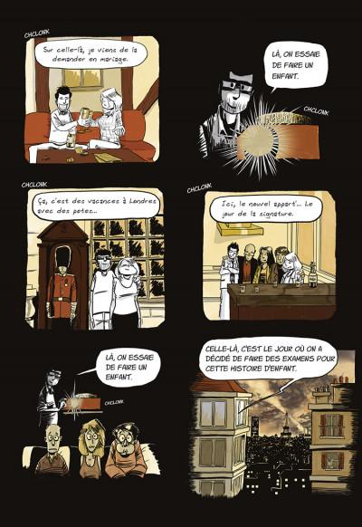 Page 2 De père en fiv