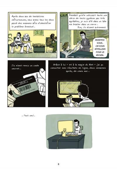 Page 3 De père en fiv
