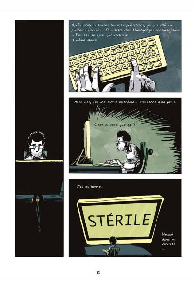 Page 8 De père en fiv