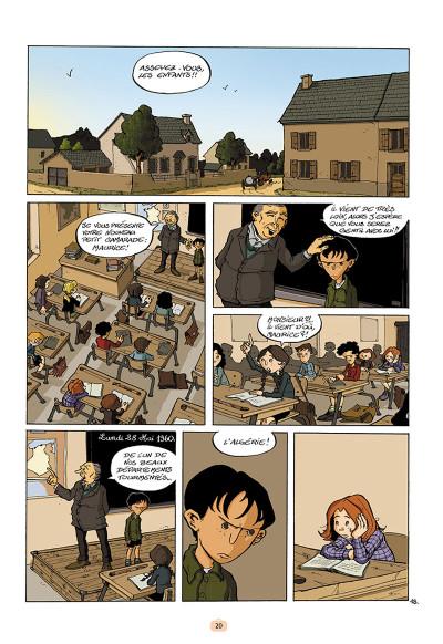 Page 1 mon cousin dans la mort
