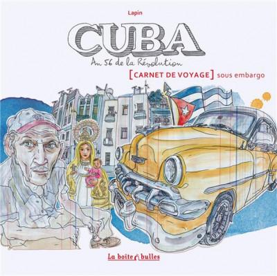 image de Cuba - an 56 de la Révolution