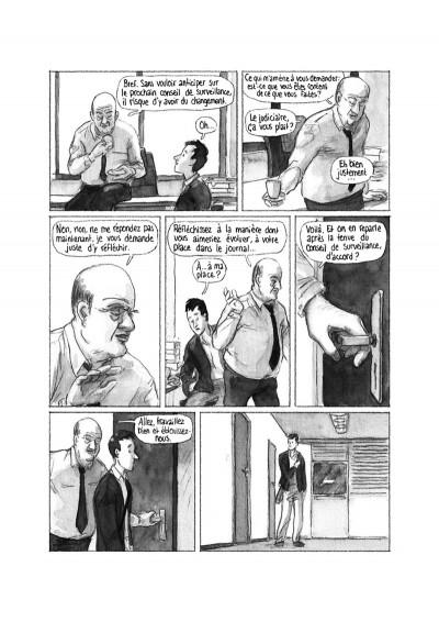 Page 7 L'Odyssée du microscopique
