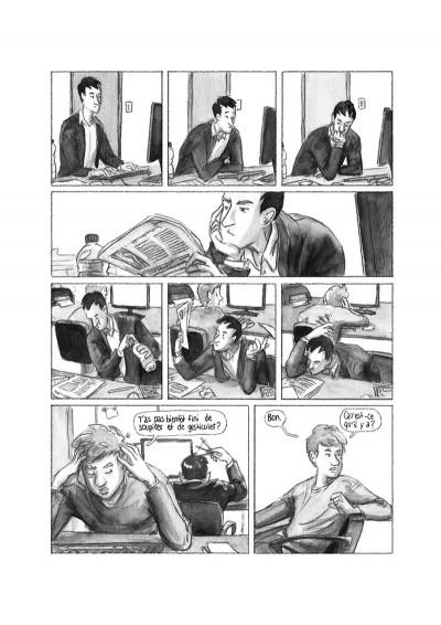 Page 9 L'Odyssée du microscopique
