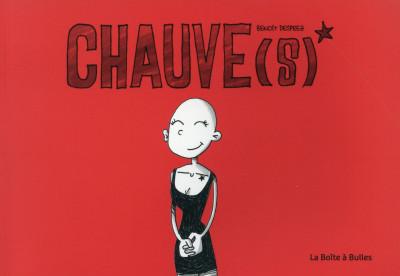 image de Chauve(s)
