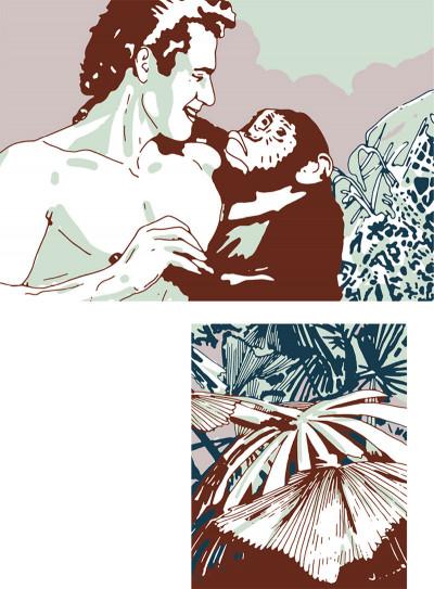 Page 7 Babyboom